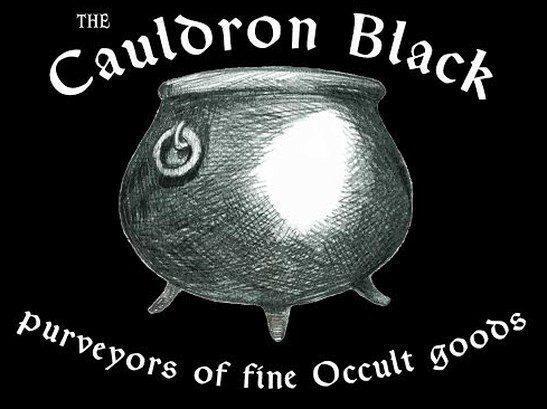 Illuminatio: A Demonstration of Candle Magic - Haunted Happenings in Salem